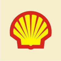 Logotipo Asociativo