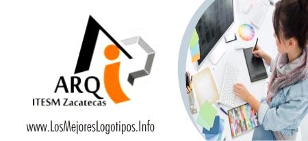 Diseño de logotipos de arquitectura modernos