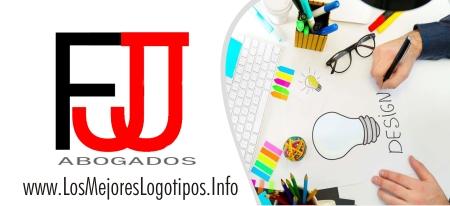 Diseño para abogados - Los mejores logotipos