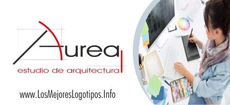 Diseño para Arquitectos