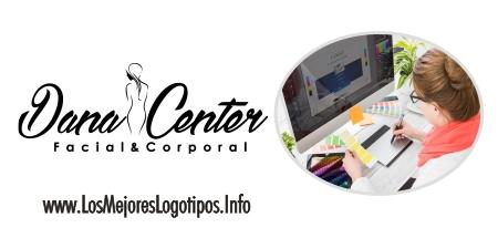 Diseño para cosmetólogas