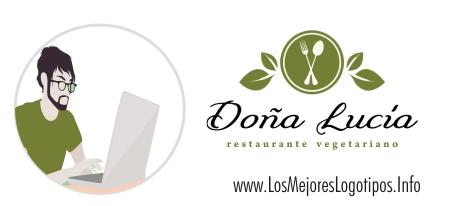 Diseño para restaurantes