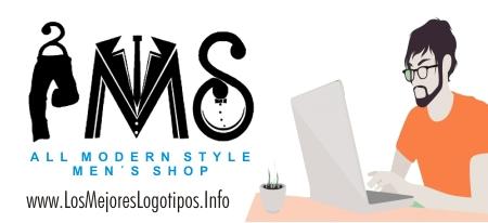 Logo para Boutique