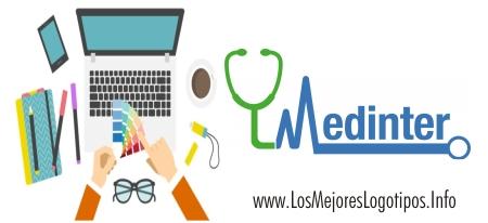 Logo para Consultorios Médicos