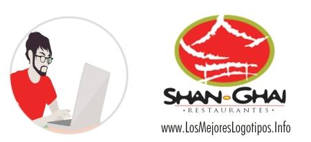 Logos con diseño para restaurantes chinos