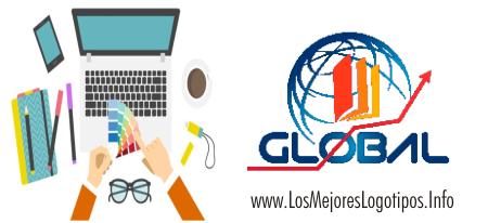 Logos para despachos contables