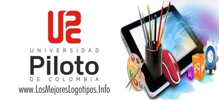Logos gratis descargables
