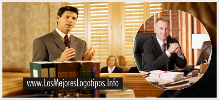 Como crear un logo para abogado