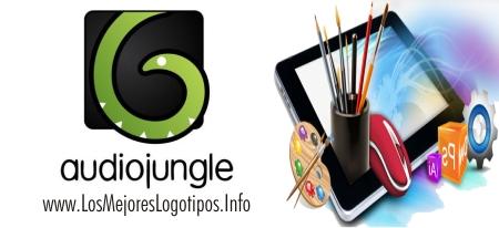 logos gratis sin copyright