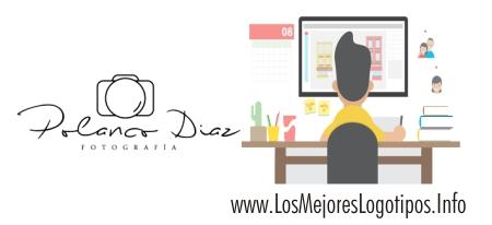 Logotipos gratis para fotografos