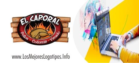 Logotipos de pollos para empresas