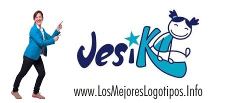 Logos para tiendas de ropa juvenil