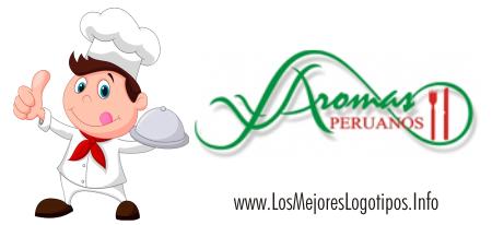 Logo de Comedores Peruanos