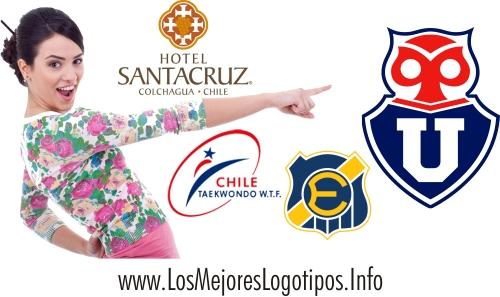 Logos Gratis Chile