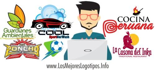 Logotipos Gratis Sin Registro