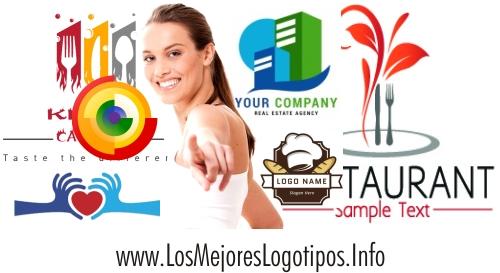 Logotipos Sin Copyright
