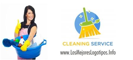 Logo Articulos de Limpieza