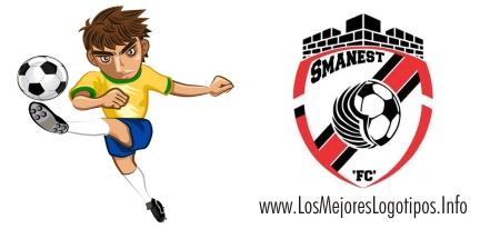 Logo de Equipo de Futbol