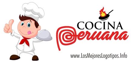 Logo de Restaurante Peruano