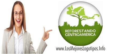 Logos de Empresas Ambientales