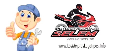 Logos de Motociclistas