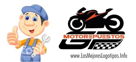 Logos de Motos Deportivas
