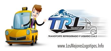 Logos de Transporte