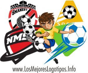 Logos Gratis de Futbol