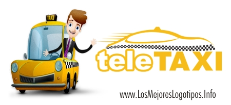 Logos para Taxis Ejecutivos