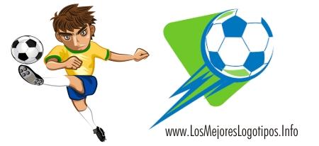 Logotipo de Futbol