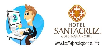 Logo gratis Hotel de Chile
