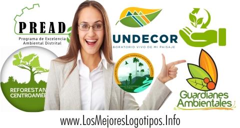 Logotipos Ambientales