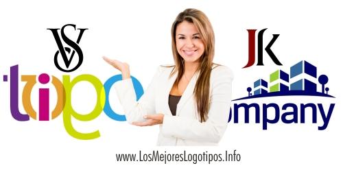 Logotipos Gratis para Modificar