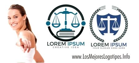 Modelos de Logotipossin Copyright