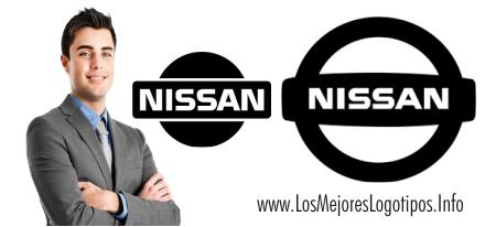 Logo Nissan Vector