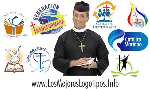 Logotipos Bíblicos