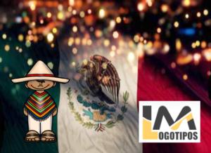 Logotipos gratis para México