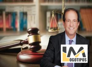 modelos de logo para abogados